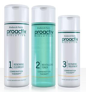 proactiv-review