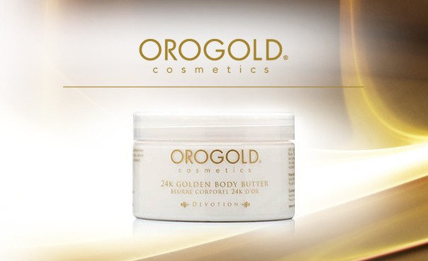 orogold-body-butter-review