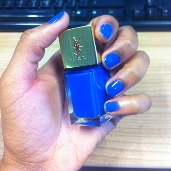 ysl-nail-polish-blue