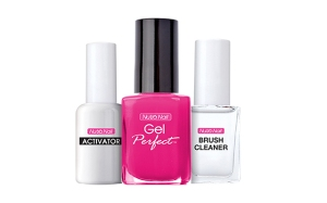 nutra-nail-gel-perfect-pink
