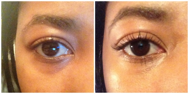 stay-perfect-mascara-before-and-after-review