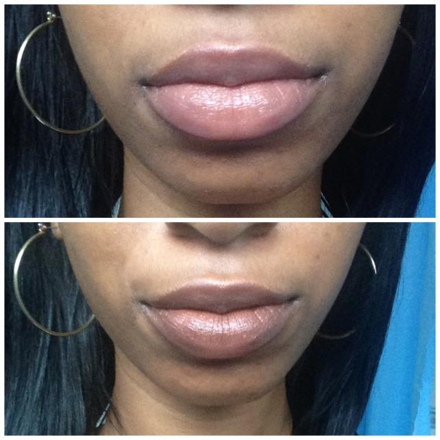 loreal-color-riche-privee-lipstick-review