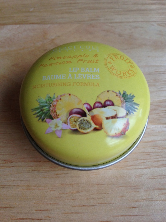 grace-cole-lip-balm