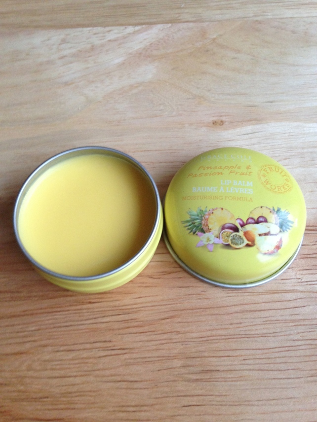 grace-cole-lip-balm-review