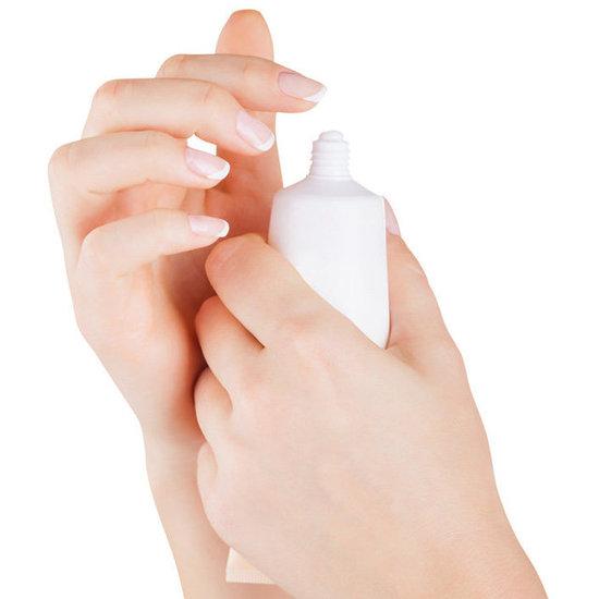 hand-cream-foot-cream