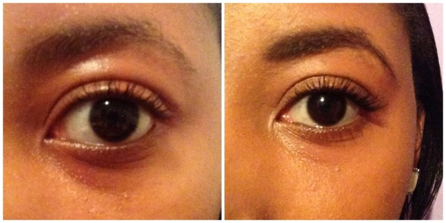 kardashian-the-quickie-mascara-review