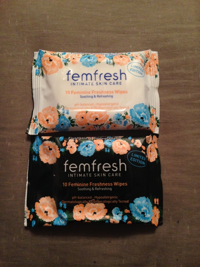 femfresh-wipes-review