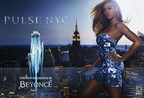 beyonce-pulse-nyc-perfume