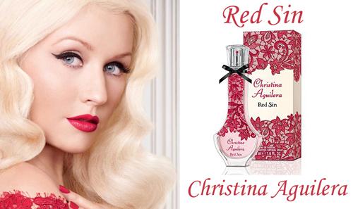 red-sin-christina-aguilera-perfume