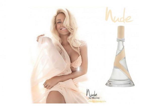rihanna-nude-perfume