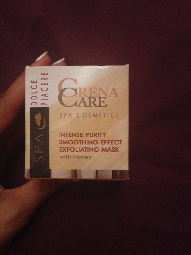 crena-care-face-mask